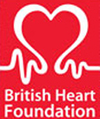 Visit the British Heart Foundation website