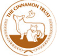 The Cinnamon Trust - looking after your pet during illnes or hospital stay