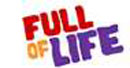 Visit the Full of Life website